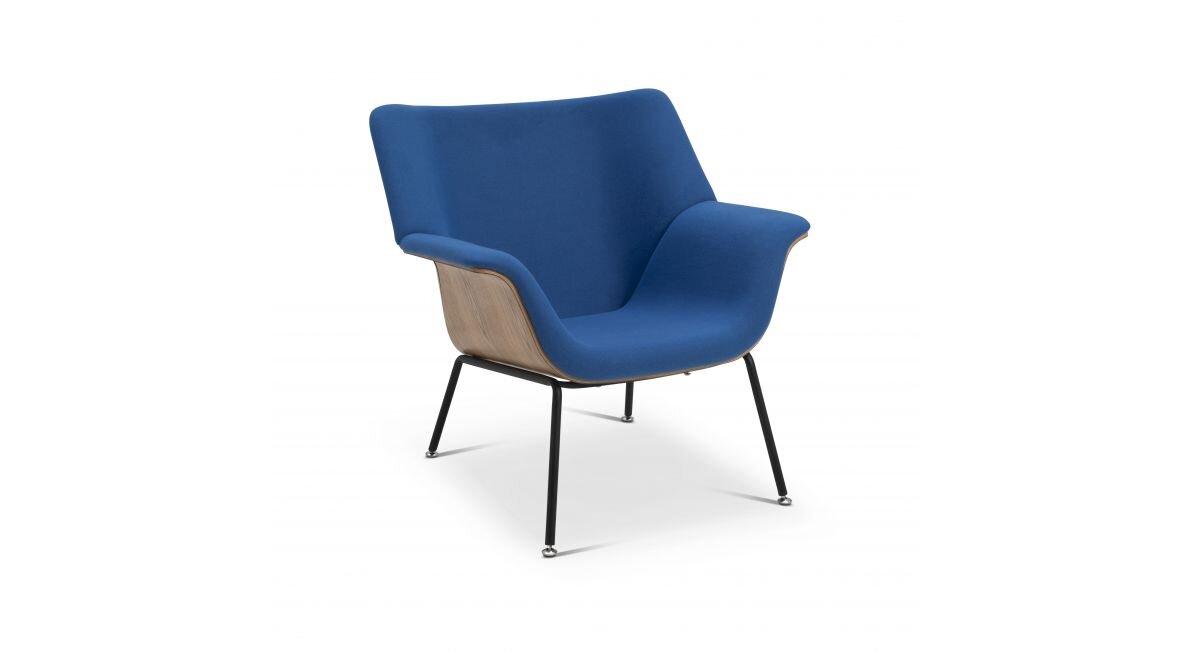 כיסא מעוצב Ueli