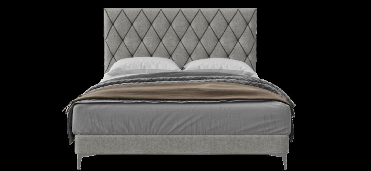 מיטה זוגית דאלאס