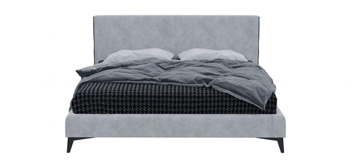 מיטה זוגית Icon סילי ישראל