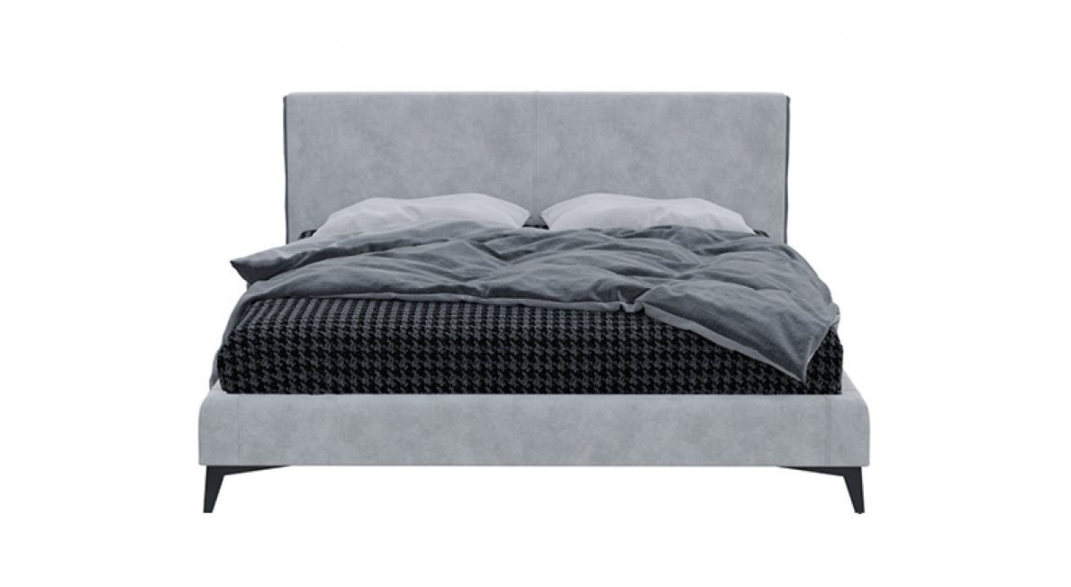 מיטה מתכווננת דגם Icon