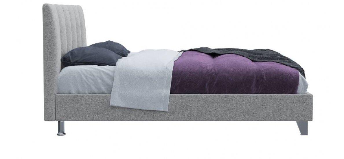 מיטה מתכווננת Anabel סילי