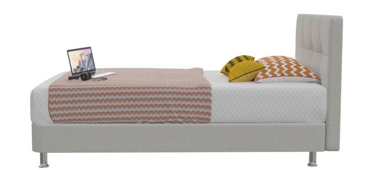 מיטה נוער Boston סילי