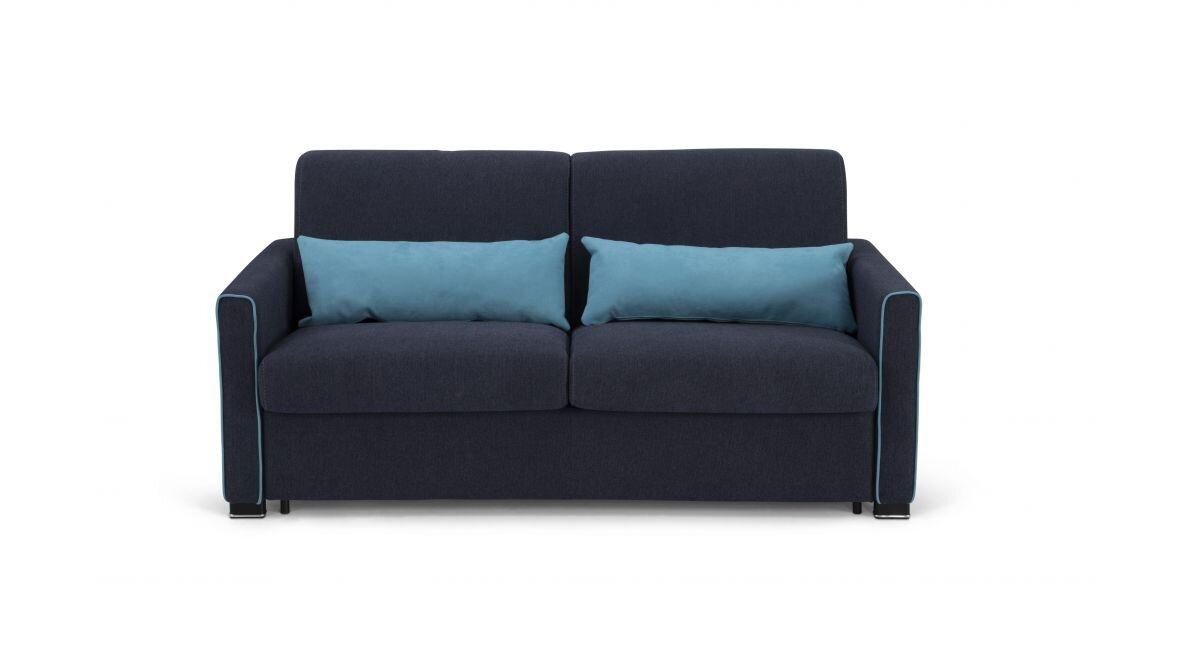 ספה מיטה Cubo