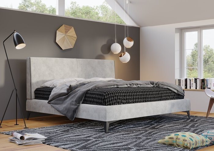 מיטה Icon סילי